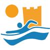 Förderverein Schwimmbad Obergrombach e.V.
